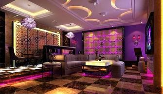 长沙星沙夜场招聘DJ服务员好上班百分百赚钱